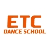 ETC DANCE SCHOOL