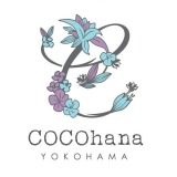 【7/22(水)NEW OPEN‼】COCOhana