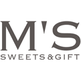 M'S SWEETS&GIFT